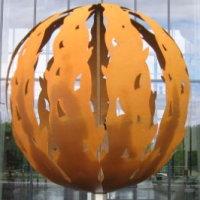 KunstobjectkantoorAchmea