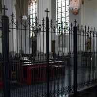 Kerk Vlijmen